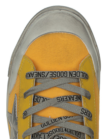 golden-goose-d-sneaker-super-star-penstar-velcro-patches_1_yellow