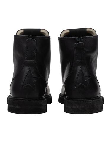golden-goose-d-boot-ele-leather-upper_1_black