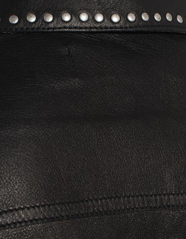 golden-goose-d-lederhemd-aleida-nappa_black
