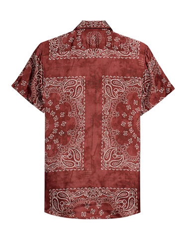 golden-goose-d-shirt-clarissa-pijiama-patch_1_orientred