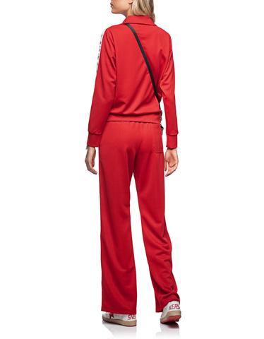 golden-goose-d-jacke-zip-jogging_red