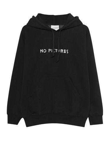 nasaseasons-d-hoodie-no-pctures_1_black
