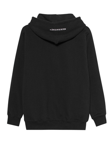 nasaseasons-d-hoodie-no-pctures_1_black