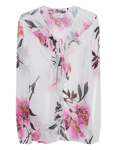 jadicted-d-bluse-whitelilly_1_multicolor