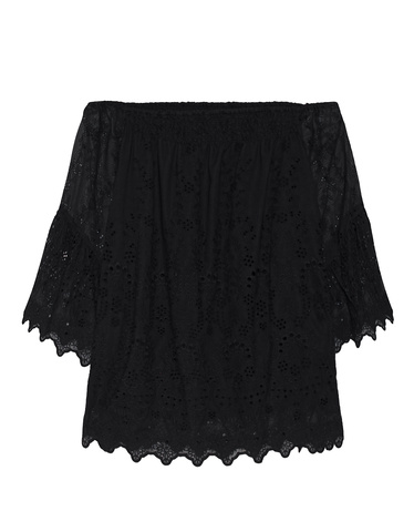 jadicted-d-bluse-off-shoulder_1_black