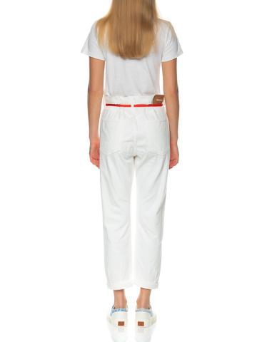 denimist-d-jeans-harper-shoelace-_white