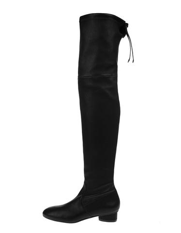 stuart-weitzman-d-stiefel-overknee-helena30_1_black