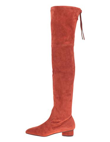 2d5fbc07837 stuart-weitzman-d-stiefel-overknee-helena30 1 red