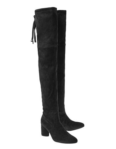 c317a15dec9 stuart-weitzman-d-stiefel-overknee-helena75 1 black