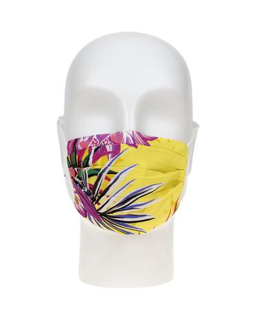 jadicted-d-maske-seide-hibiskus_smlc