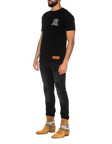 heron-preston-h-tshirt-metal-worker_1_black
