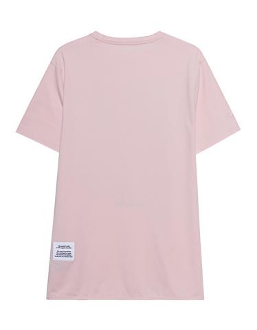 heron-preston-h-tshirt-baby-heron_1_lightrose