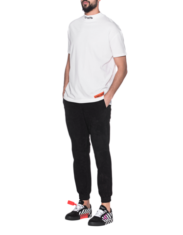 heron-preston-h-tshirt-ctnmb_1_offwhite