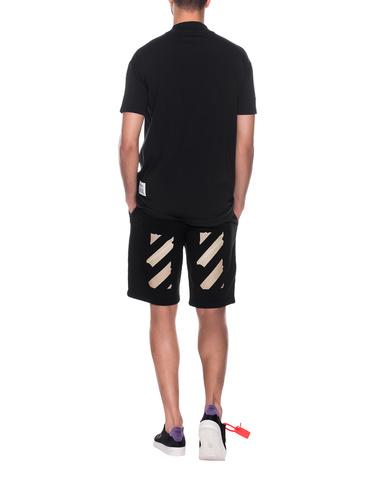 heron-preston-h-tshirt-ctnmb_1_black
