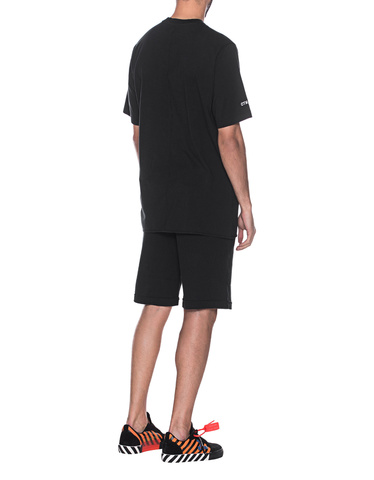 heron-preston-h-tshirt-oversize-colors_1_black