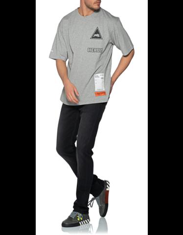 heron-preston-h-tshirt-heron-ap_1_grey
