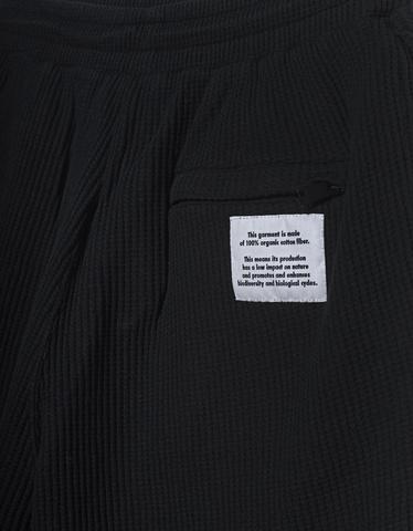 heron-preston-h-shorts-waffle_1_black
