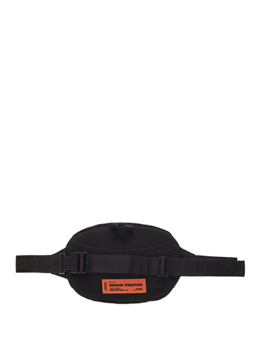 heron-preston-h-tasche-fanny-pack-dots_1_black