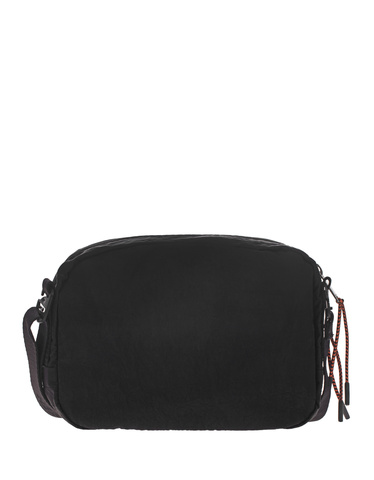 heron-preston-h-tasche-camera-bag-dots_1_black