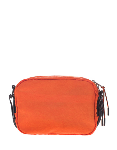 heron-preston-h-tasche-camera-bag-dots_1_orange