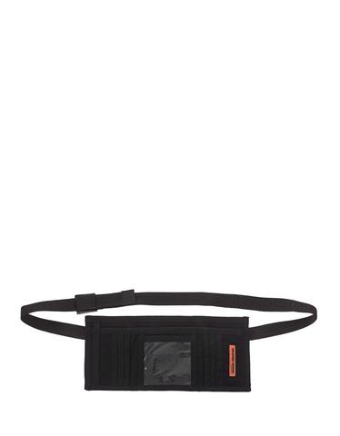 heron-preston-h-tasche-wallet-dots_1_black
