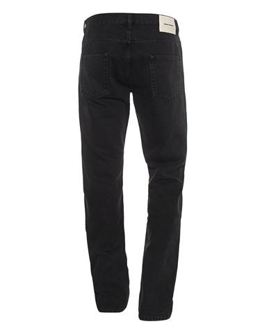 heron-preston-h-jeans-slim-5-pocket_black