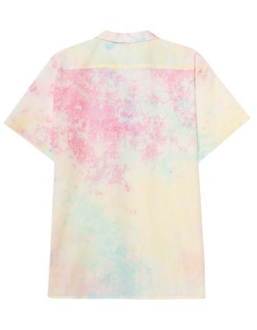 hemant-nandita-d-shirt_1_multicolor
