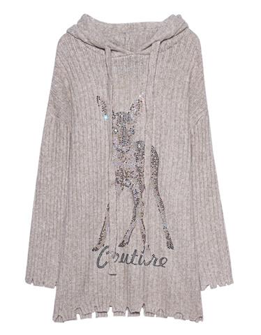 kom-camouflage-couture-d-hoodie-reh_1_beige