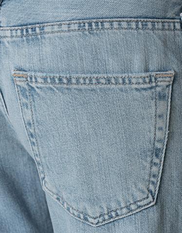 ag-jeans-d-jeans-ex-boyfriend-slim_lightblue