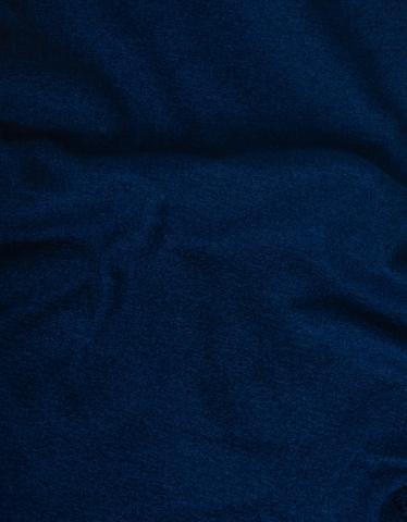 faliero-sarti-d-schal-pedro_blue