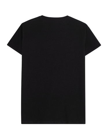 bastille-h-tshirt-gp-monaco_1_black