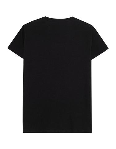 bastille-h-tshirt-pablosky_1_black