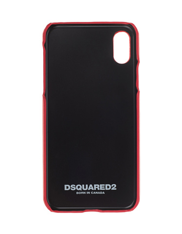 d-squared-h-case-iphone-x_1_red