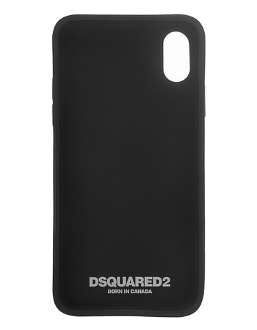 d-squared-h-case-iphone-xs_1_black
