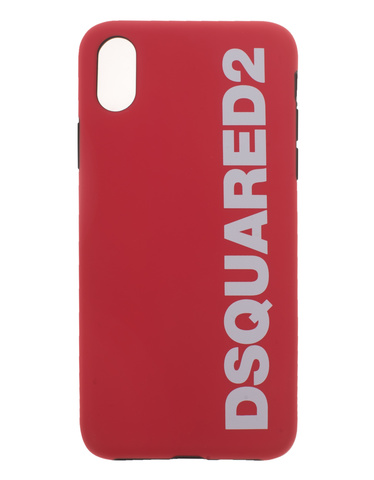 d-squared-h-case-iphone-xs_1_red