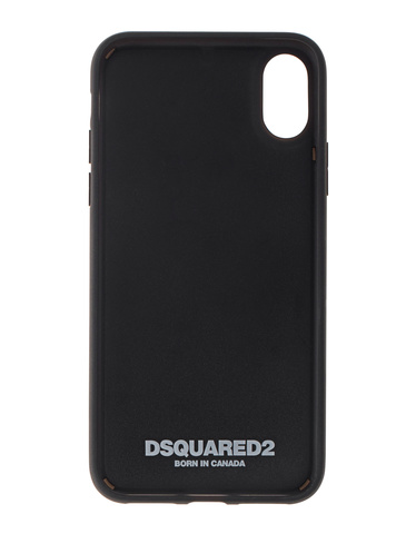 d-squared-h-case-iphone-x-icon-3d_1_black