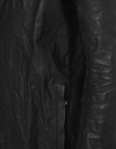 boris-bidjan-saberi-h-lederjacke_1_black