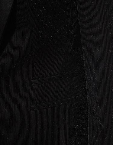 kom-dondup-d-blazer-cord_1_black