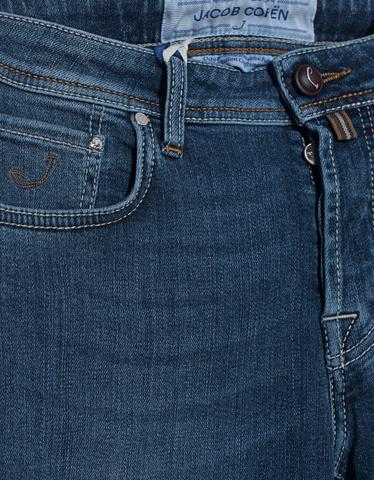 jacob-cohen-h-jeans-688_1_blue