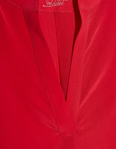 jadicted-d-bluse-jane_reds