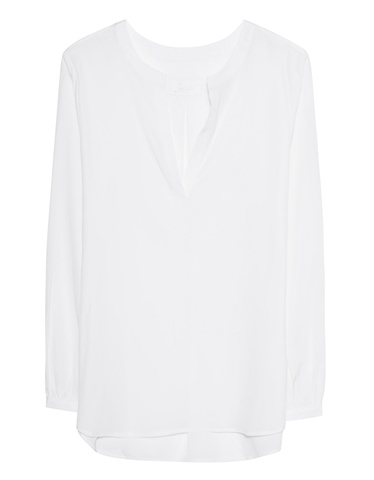 jadicted-d-bluse-jane-vneck_1_white