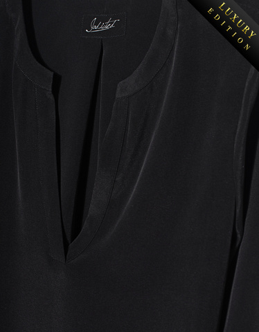 jadicted-d-bluse-jane-vneck-new_black1