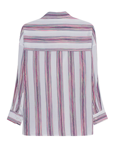 jadicted-d-bluse-multistripe_1_multicolor