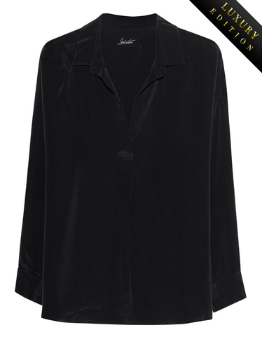 jadicted-d-bluse-new-kragen_black1