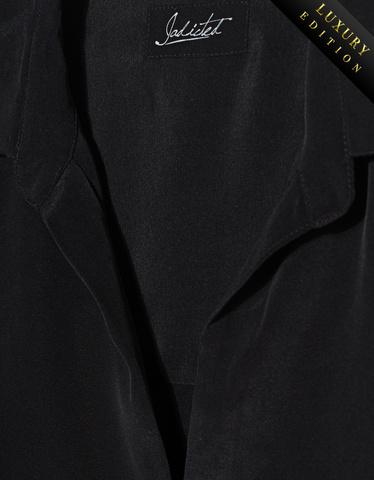jadicted-d-bluse-new-kragen_black1