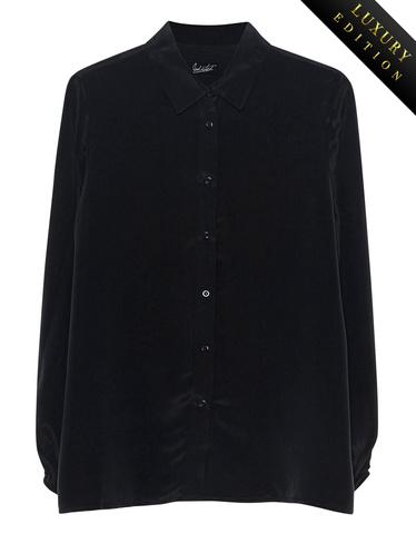 jadicted-d-bluse-_black