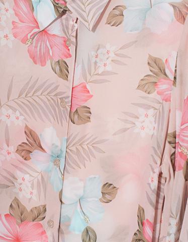 jadicted-d-bluse-vintage-hawaii_1_multicolor