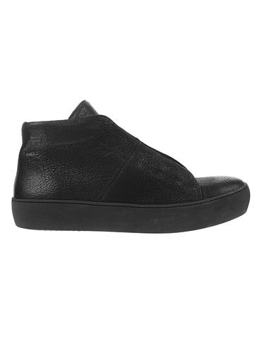 the-last-conspiracy-h-sneakers-jalen_1_black