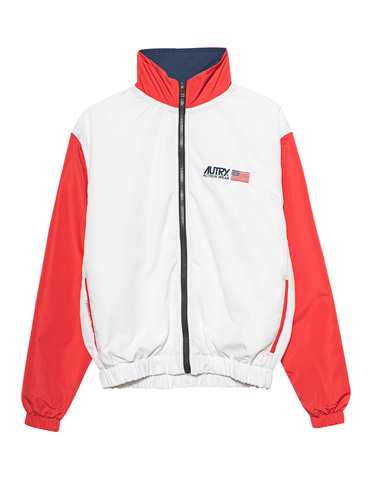 autry-d-jacke-bomber_red