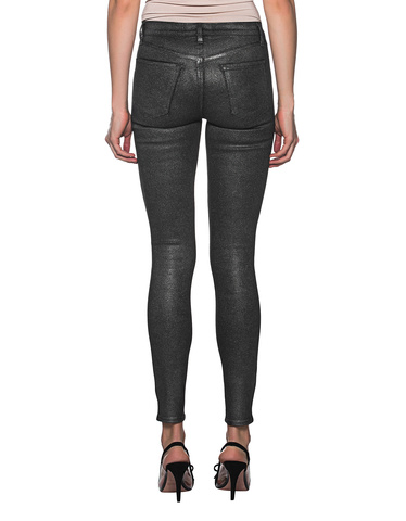 jbrand-d-jeans-high-rise-maria-silver-coated_1_silver